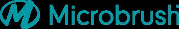 Microbrush_Logo_350px